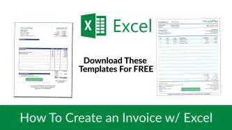 free online business invoice picture 3
