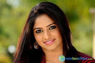 women ka darshan picture 19
