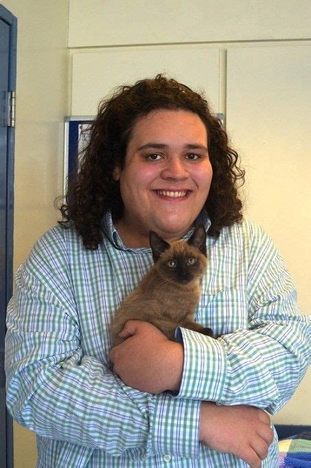 jonathan antoine weight picture 1