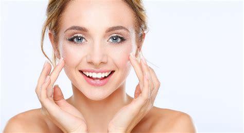 skin medicine picture 2