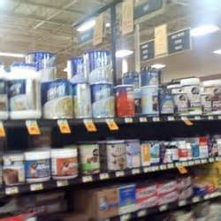 fred meyer drug prices picture 5