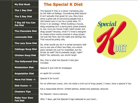 speacial k diet picture 3