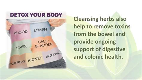 how do you do a colon cleanse picture 5