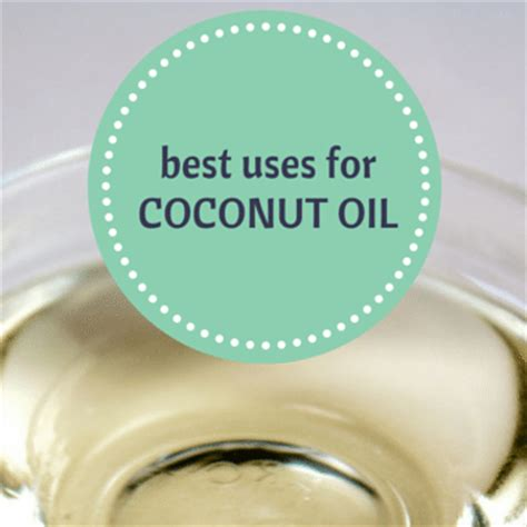 coconut oil pulling dr oz picture 6