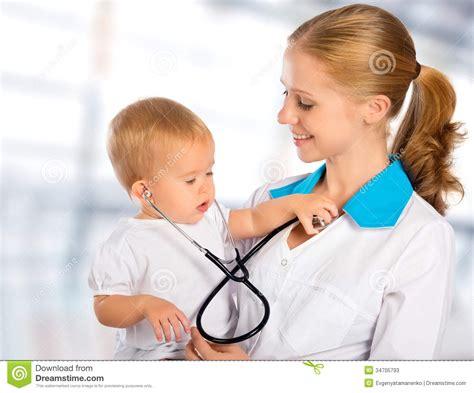 female nurse male patient picture 6
