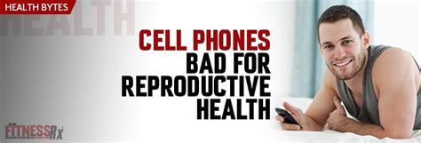fletcher allen reproductive health picture 1