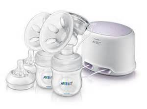 breast pump reviews picture 7