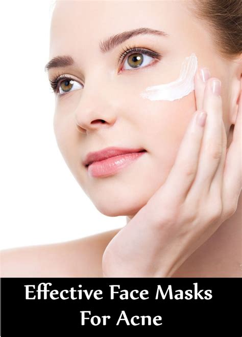 natural cure for acne on face picture 8