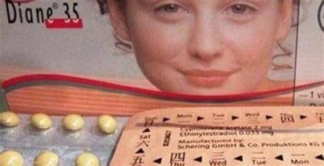 acne cablagata picture 14