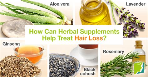can macafem help treat hairloss picture 7