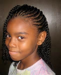 pictures of twist hairstyles picture 7