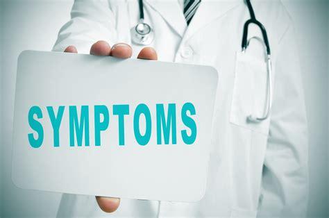 symptoms picture 1