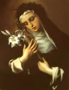 a list of catholic saints for children health picture 5