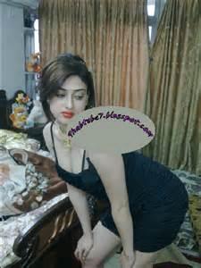 Banat kuwait khab picture 2