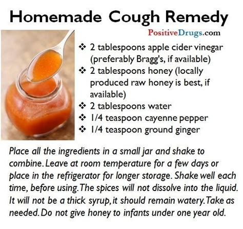 cough relief picture 10