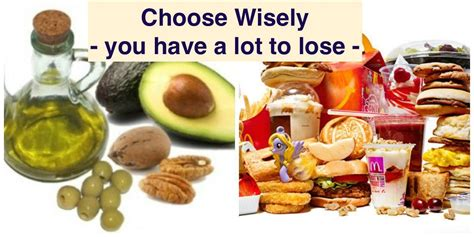 where can i buy healthy choice gar inia picture 6
