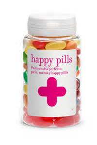 gnc happy pills picture 5