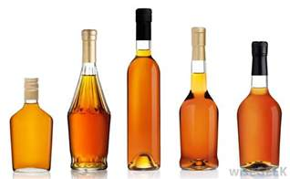 ethyl alchohol and acne medicine picture 7