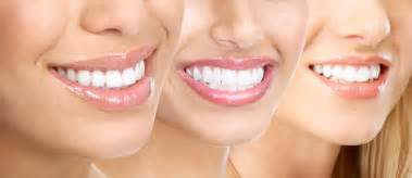 beautiful teeth pictures picture 10