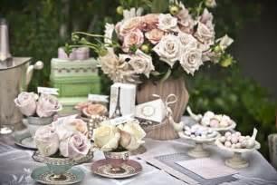 were to buy honeymoon tea picture 7