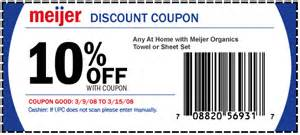 meijer $20 prescription coupon picture 3