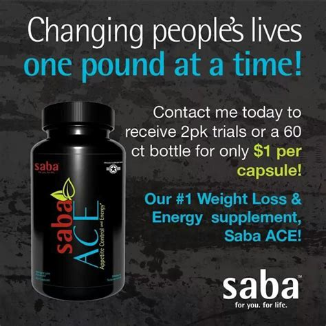 what store sells ace diet pills picture 5