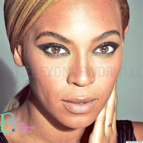 do celebrities like beyonce really not get one picture 4