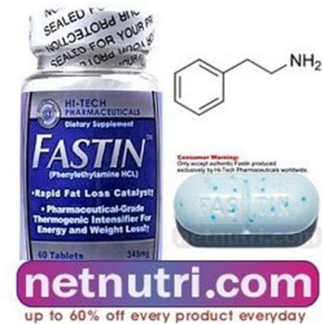 fastin or gordonii without a prescription picture 4