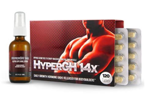 best hgh releaser available in thailand? picture 1