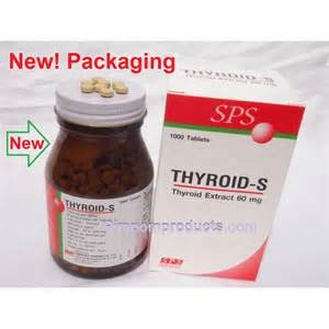 thyroid tabs natural picture 1