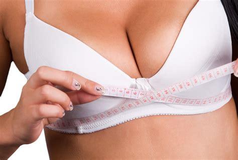 breast augmentation website picture 5
