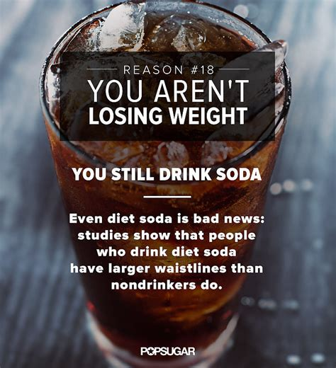 weight loss and quitting drinking picture 10