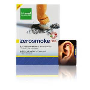 dr. nasso - auriculotherapy - quit smoking picture 2