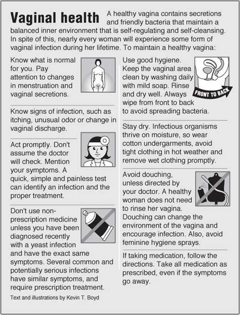 acupressure for vaginal spasms picture 14