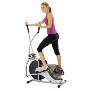 weight loss using an elliptical picture 7