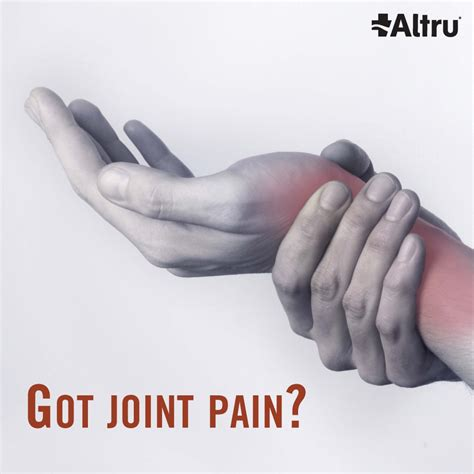is soy good for joint pain picture 12