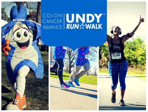 colon cancer awareness race picture 1