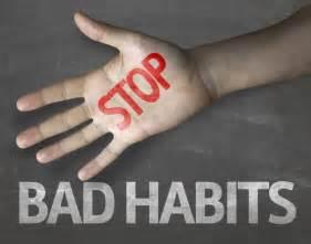 bad habit smoke shop picture 9