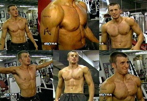 america muscle picture 1