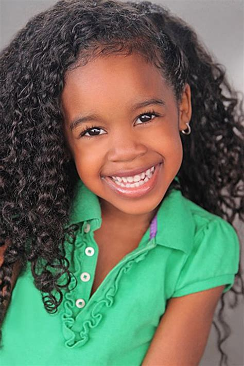african american hair websites picture 5