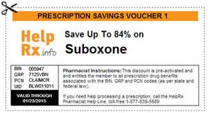 printable new prescription coupons 2015 picture 10