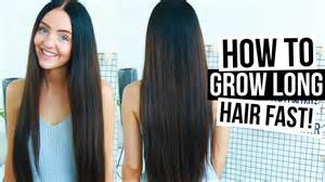 longer hair picture 3