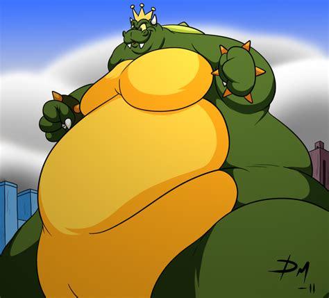 fat big picture 9