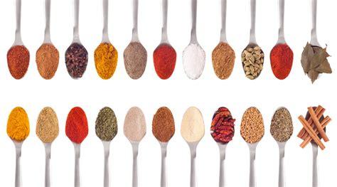 supplements aging diabetes heart picture 5
