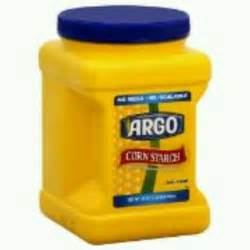 argo corn starch picture 19