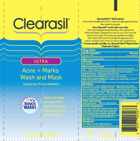 clearasil salicylic acid antarctica picture 13