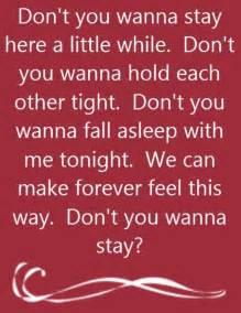 lyrics- dont believe i fell asleep picture 14