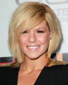 pictures of medium hair cuts picture 7