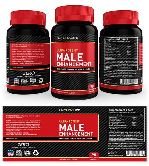 free male enhancement newsletter picture 13