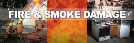 smoke damage home remedy picture 7